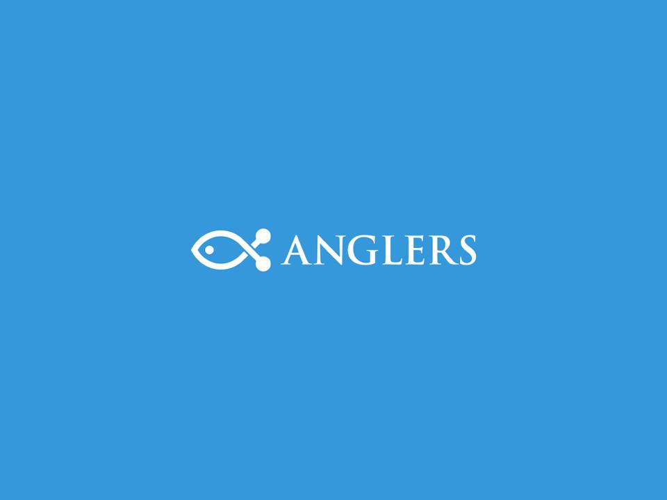 Anglers 960 720